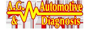 A.G. Automotive & Diagnosis