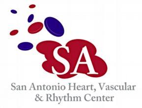 San Antonio Heart, Vascular & Rhythm Center