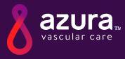 Azura Vascular Care