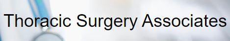 Thoracic Surgery Associates