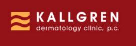Dr. Diane L. Kallgren, MD