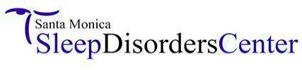 Santa Monica Sleep Disorders Center