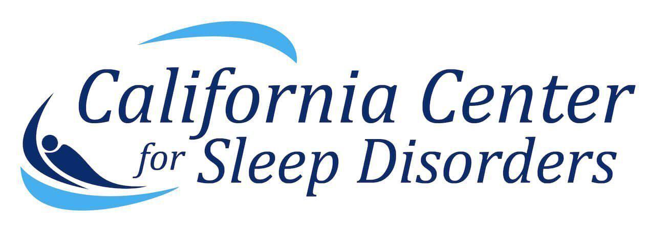 California Center for Sleep Disorders