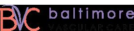Baltimore Vascular Care