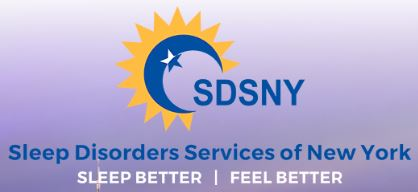 Sleep Disorders Services Of New York