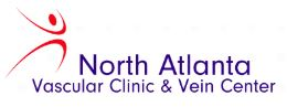 North Atlanta Vascular Clinic and Vein Center