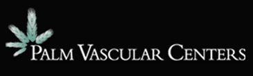 Palm Vascular Center