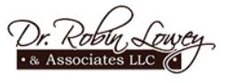 Dr. Robin Lowey