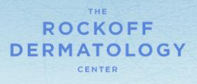 Dr. Alan S. Rockoff, MD