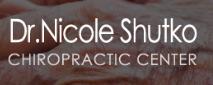 Dr. Nicole Shutko