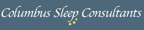 Columbus Sleep Consultants