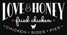 Love & Honey Fried Chicken