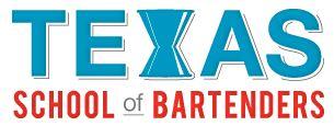 Texas School of Bartenders