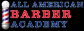 All American Barber Academy