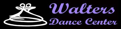 Walters Dance Center, LLC