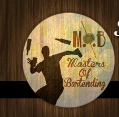 Masters Of Bartending School