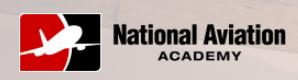 National Aviation Academy