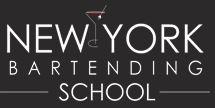 New York Bartending School