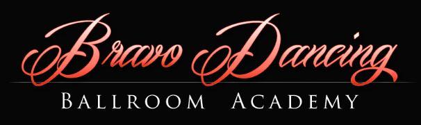 Bravo Dancing Ballroom Academy