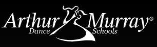 Arthur Murray Dance Schools