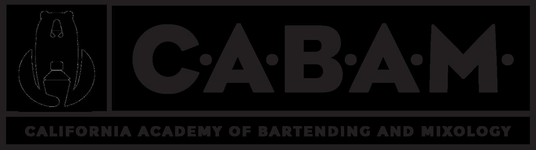 California Academy of Bartending and Mixology