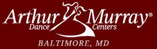 Arthur Murray Dance Studio Baltimore