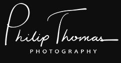 Philip Thomas Photography