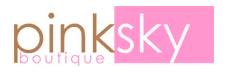 Pink Sky Boutique