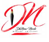 DaNina Nicole Makeup Artistry