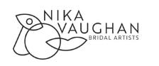Nika Vaughan Bridal Artists