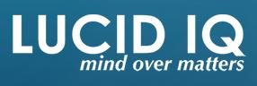 Lucid IQ