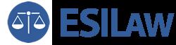 ESI Software