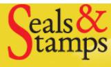 Seals & Stamps, Inc.