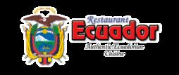 Restaurant Ecuador