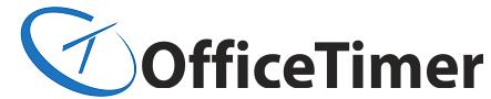 OfficeTimer