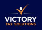 Victory Tax Solutions