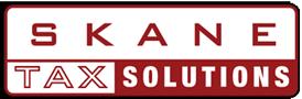Skane Tax Solutions