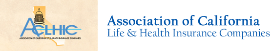 Association of California Life & Health Insurance Co.