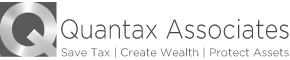 Quantax Associates
