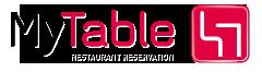 MyTable AG