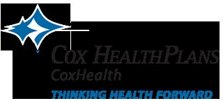 Cox HealthPlans