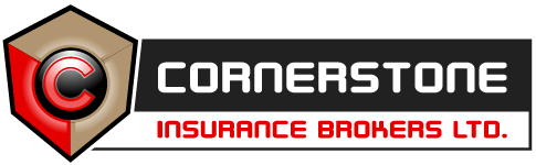 Cornerstone Insurance Brokers
