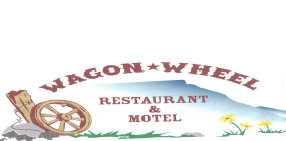 Wagon Wheel Restaurant & Motel
