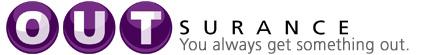 OUTsurance Insurance Company