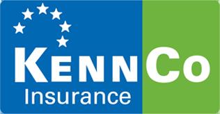 KennCo Insurance