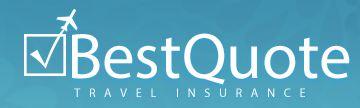 BestQuote Travel Insurance Agency