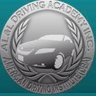 A-L&L Driving Academy Inc