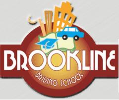 Brookline Driving School