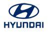 Mirak Hyundai