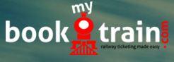 BookMyTrain.Com